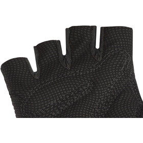 Roeckl Budapest Handschuhe schwarz/blau